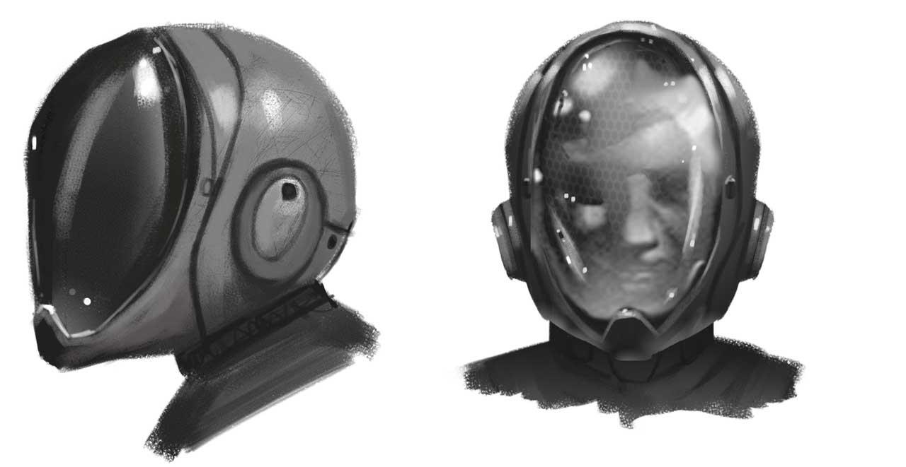 helmet-front-side-racer.jpg