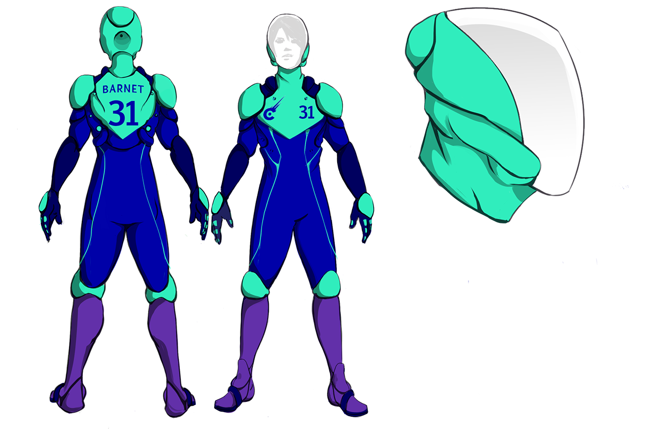 Comets Suits New.png