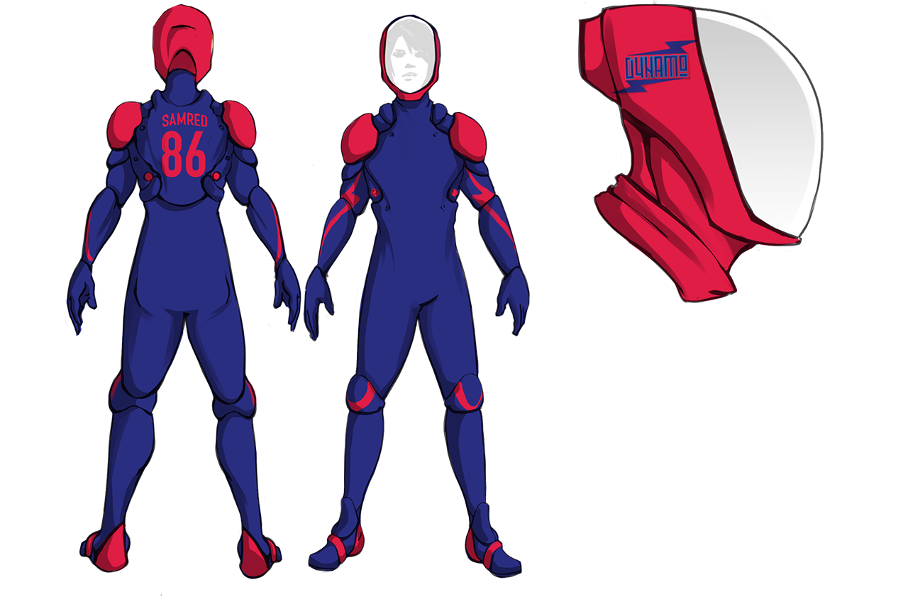Dynamo Suits New.png