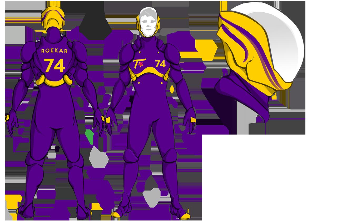 Titans Suit New.png