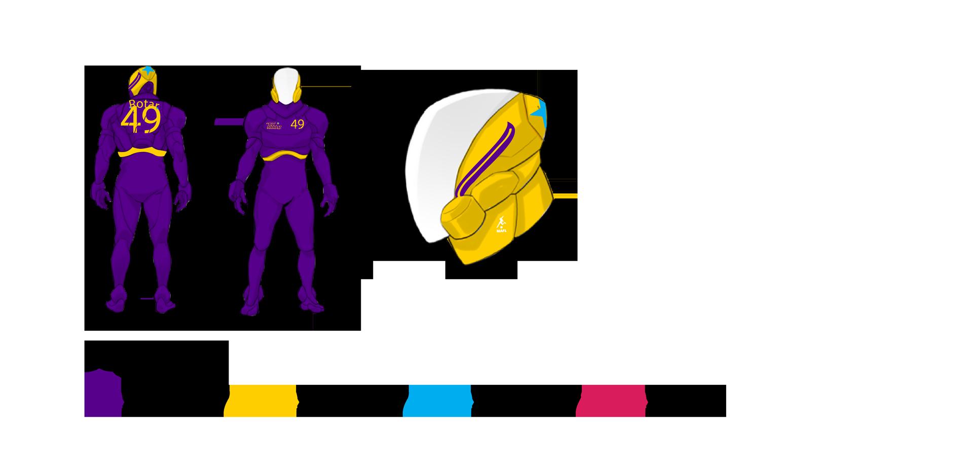 Uniforms_titans.png