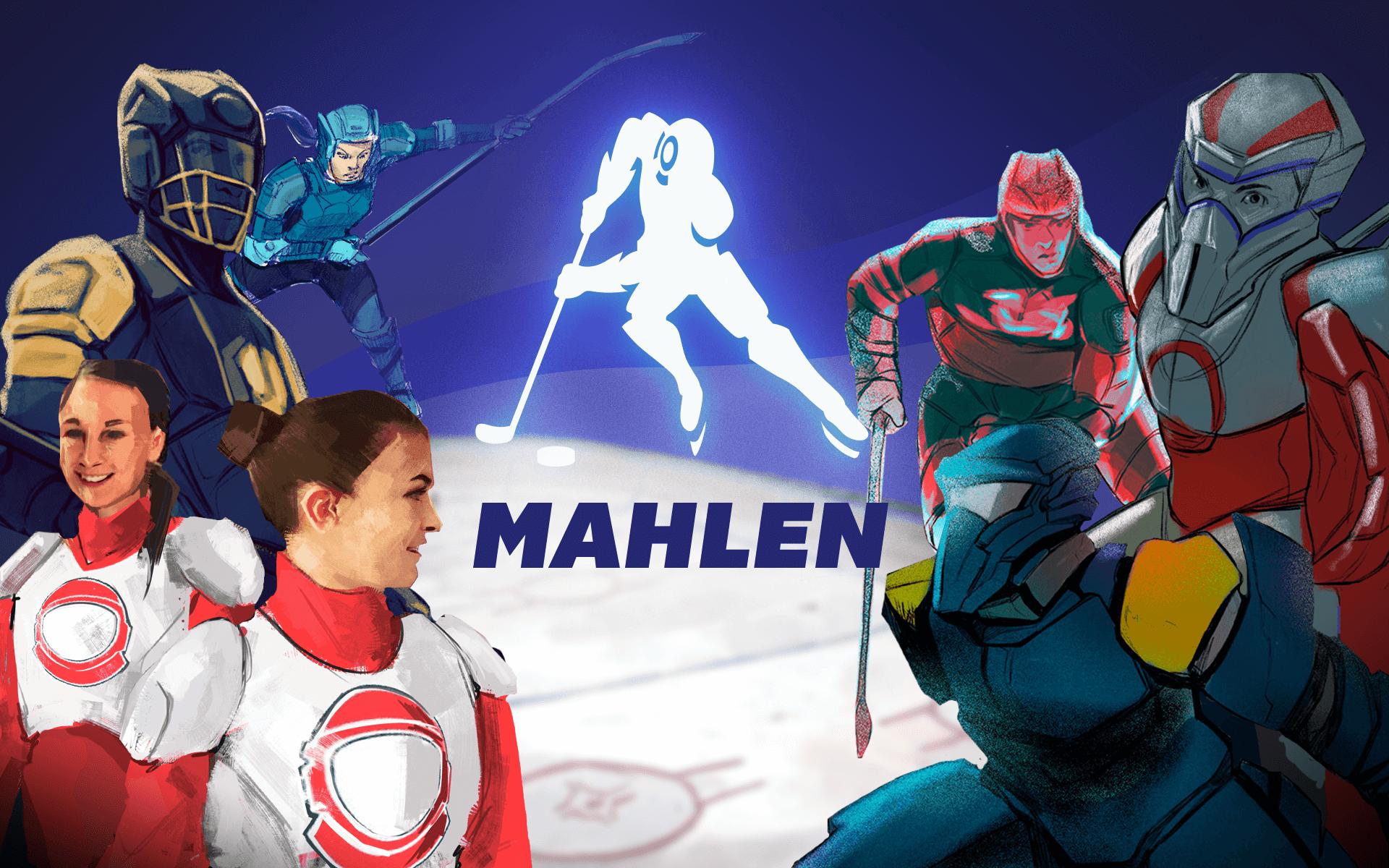 mahlen-banner-compressed.png
