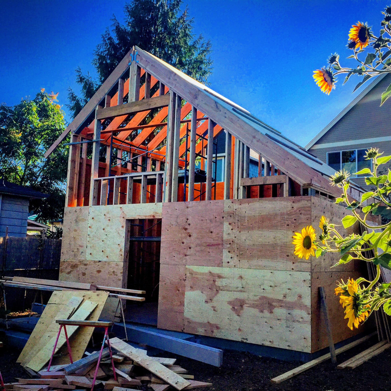 Holman_Construction.JPG