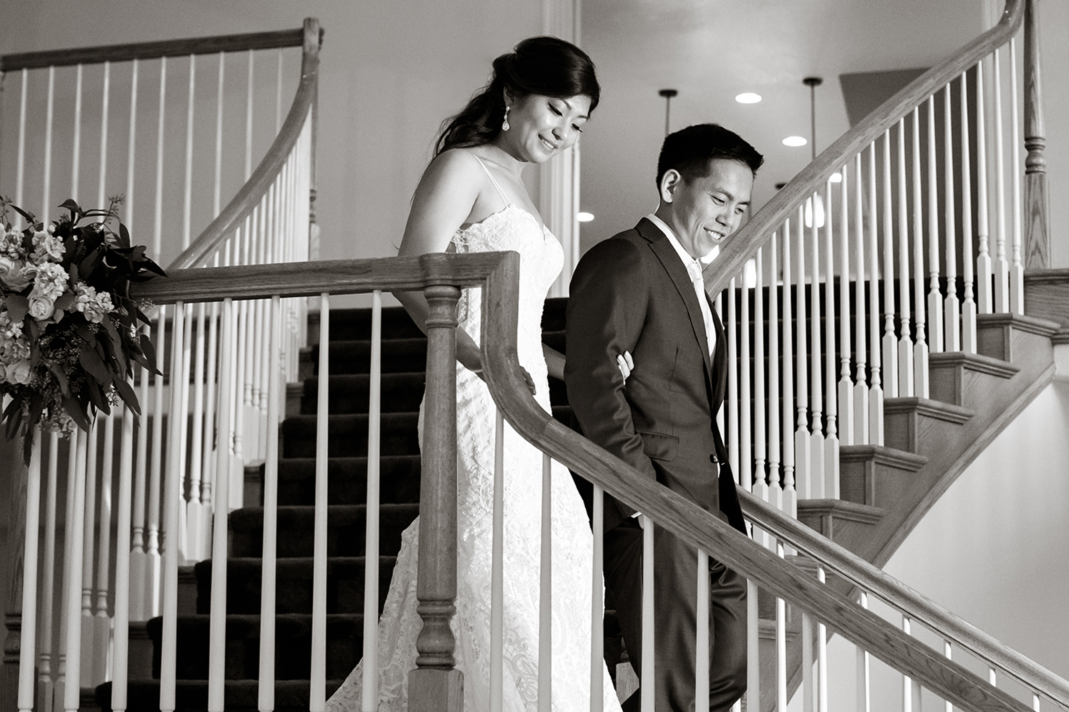 JuliaTimmerPhotographyWedding.jpg