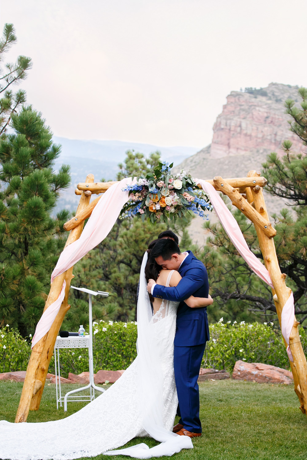 MountainWeddingPhotography.jpg