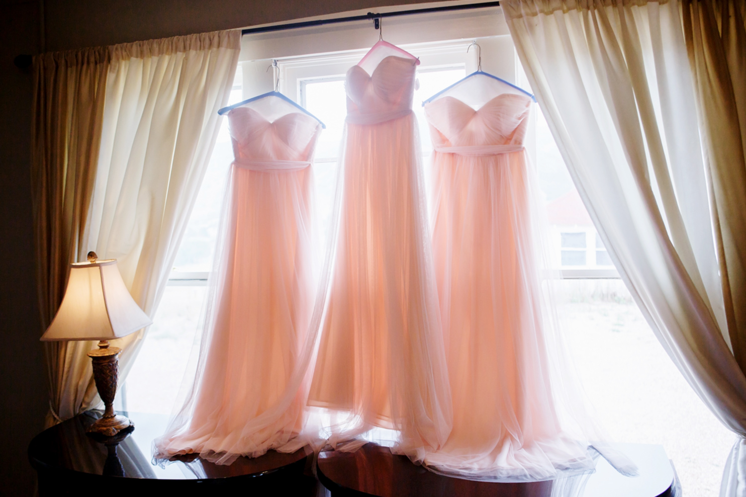 BridesmaidDressesJuliaTimmer.jpg