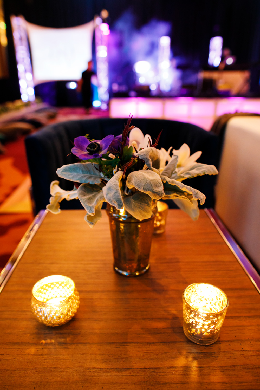 TableSixMitzvahPhotography.jpg