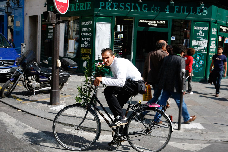 LeMaraisStreet.jpg