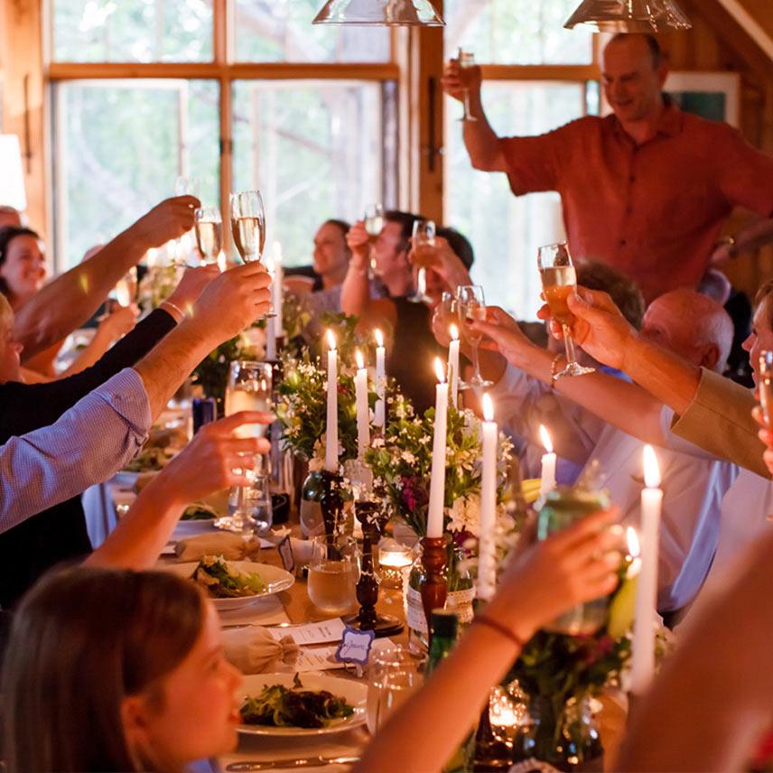 BOULDER FAMILY REUNION  Whimsy Farm, Boulder, Colorado
