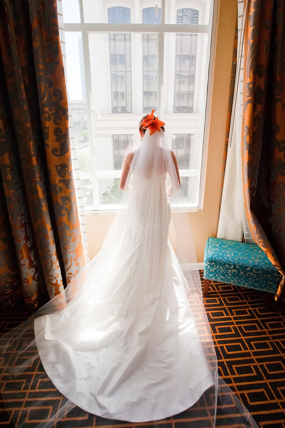MonacoHotelDenverWedding.jpg