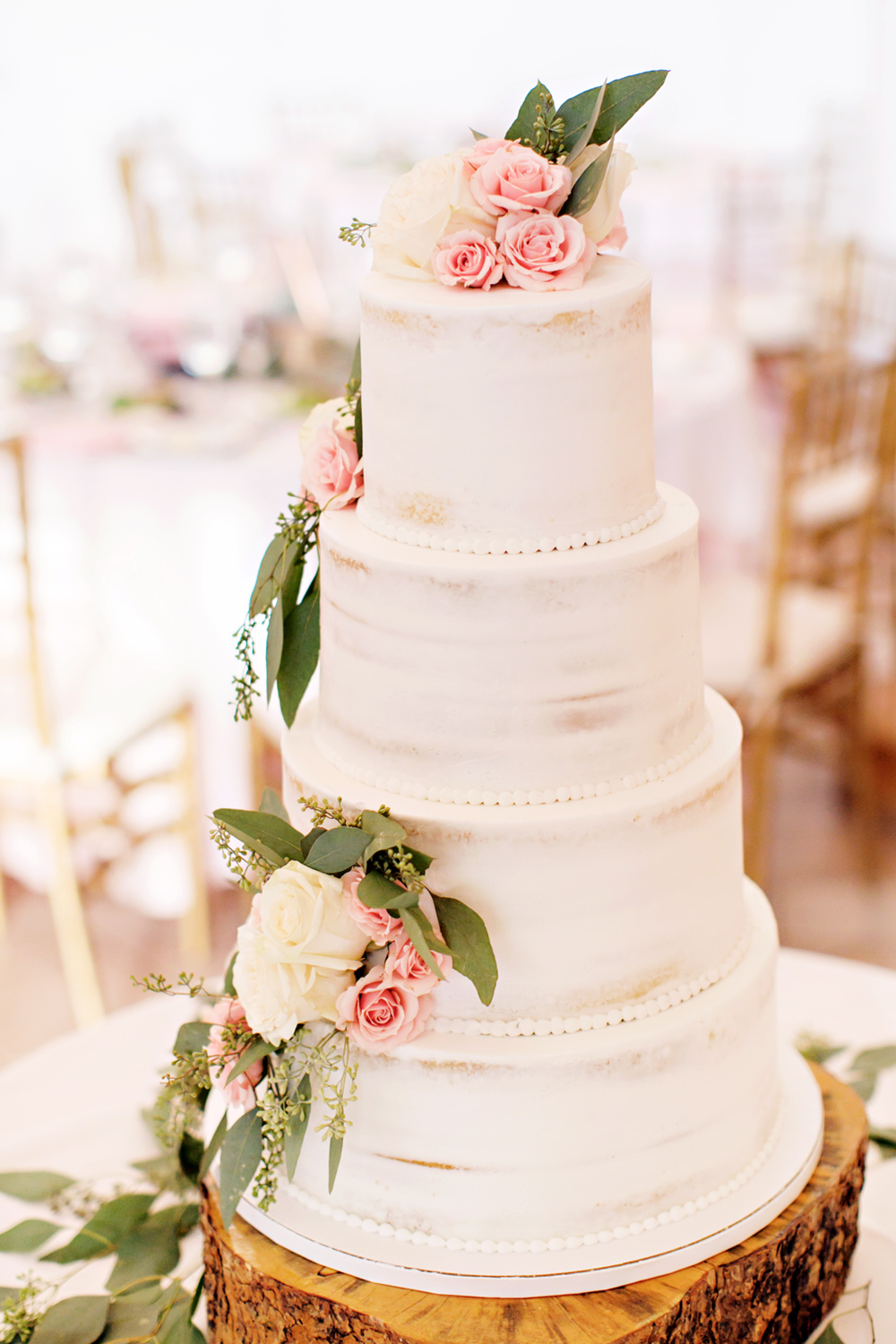 Coloradoweddingcakes.jpg