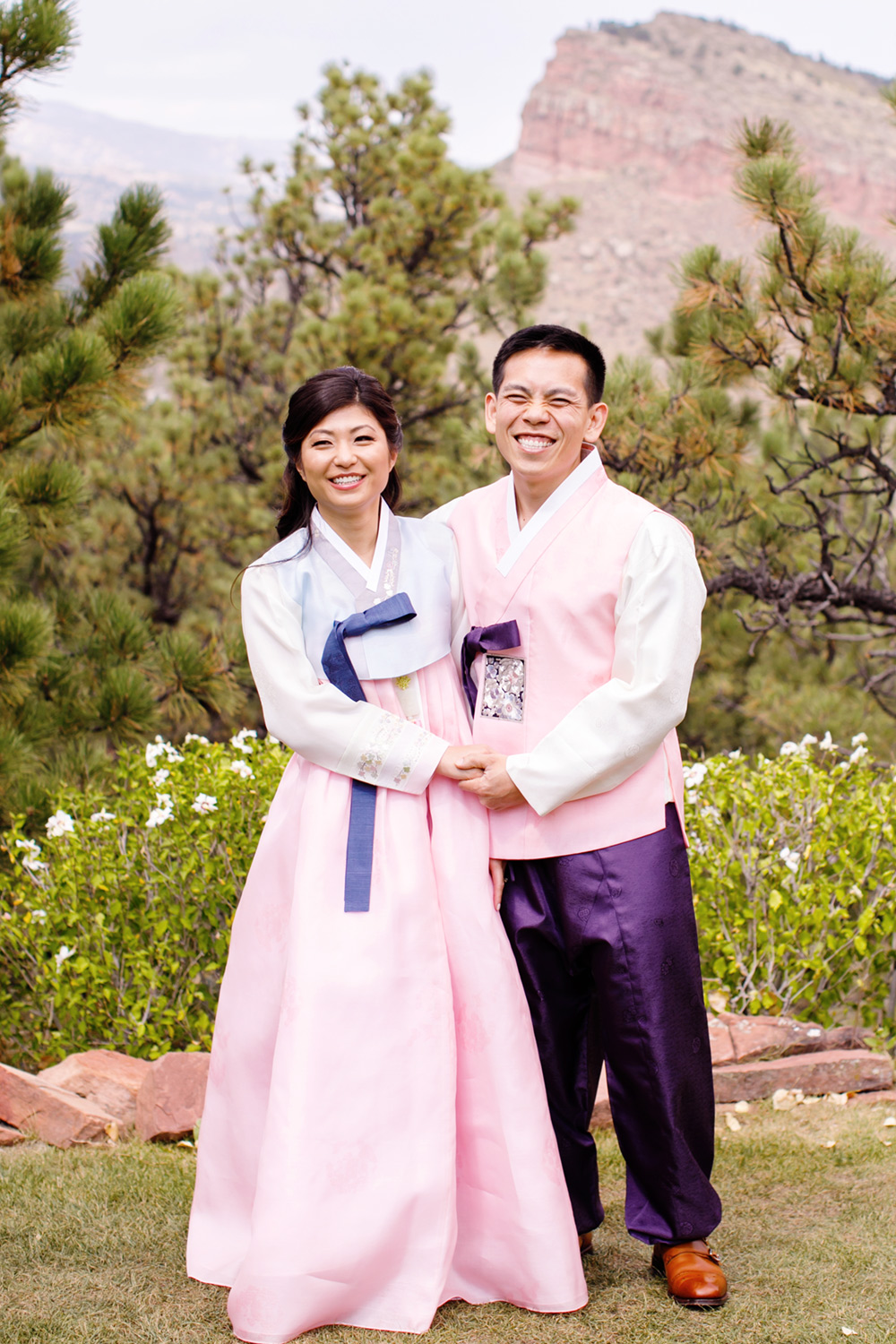 KoreanWeddingTimmer.jpg
