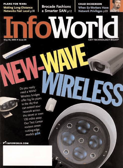 infoword+cover.jpg