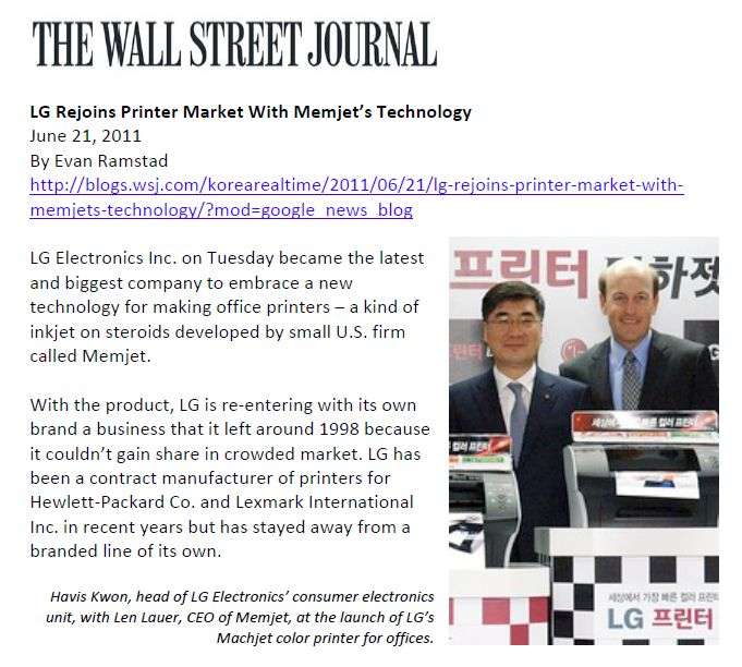 lg+launch+wsj+coverage.JPG