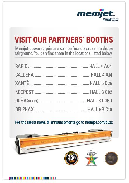 booth+locator+card+-+drupa.JPG