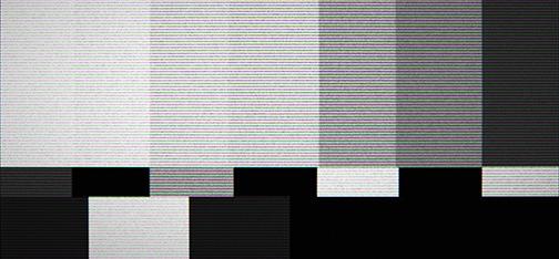 grayscale.jpg