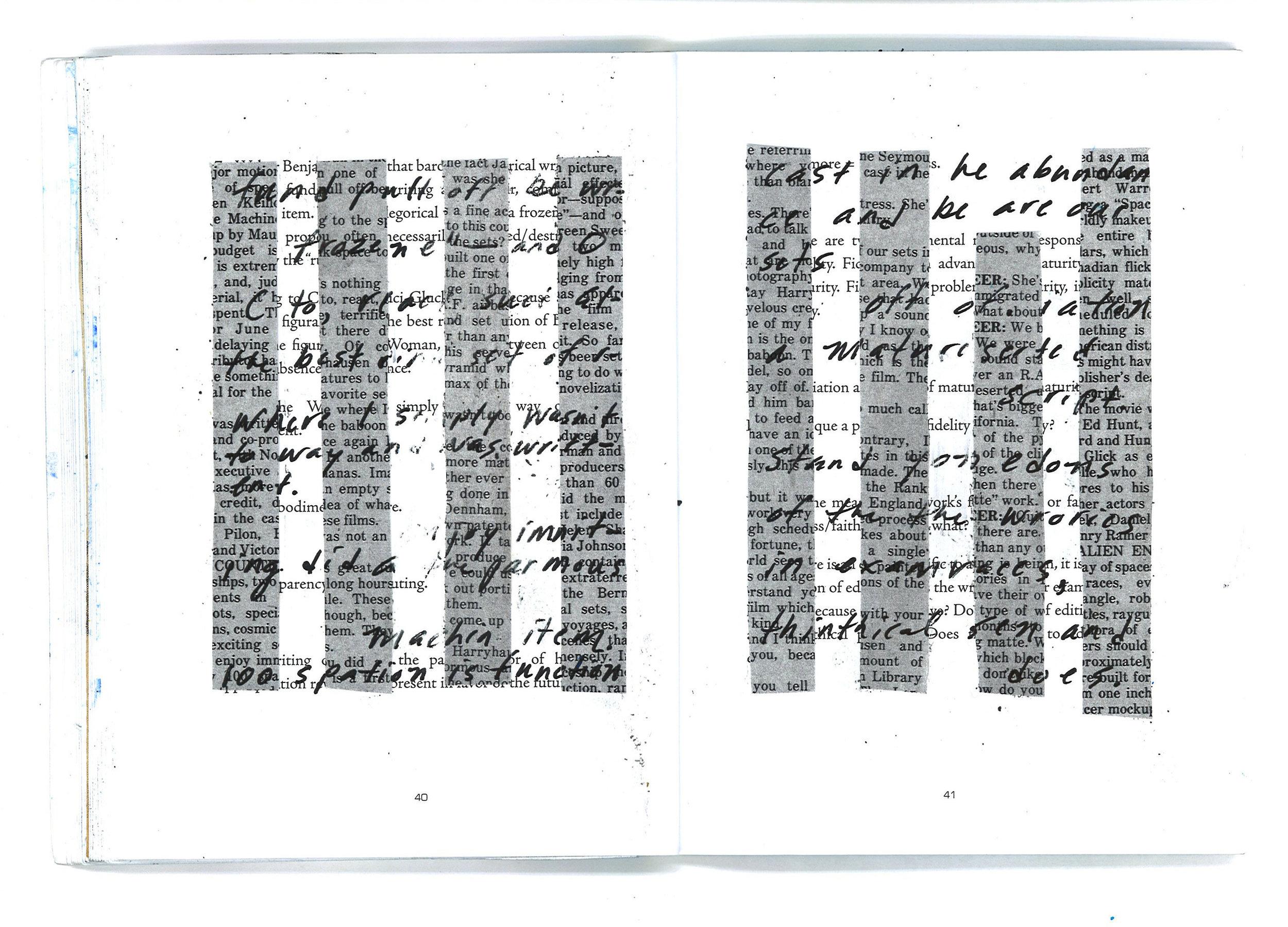 Notes on 7 16 17 18 9b 2.jpg