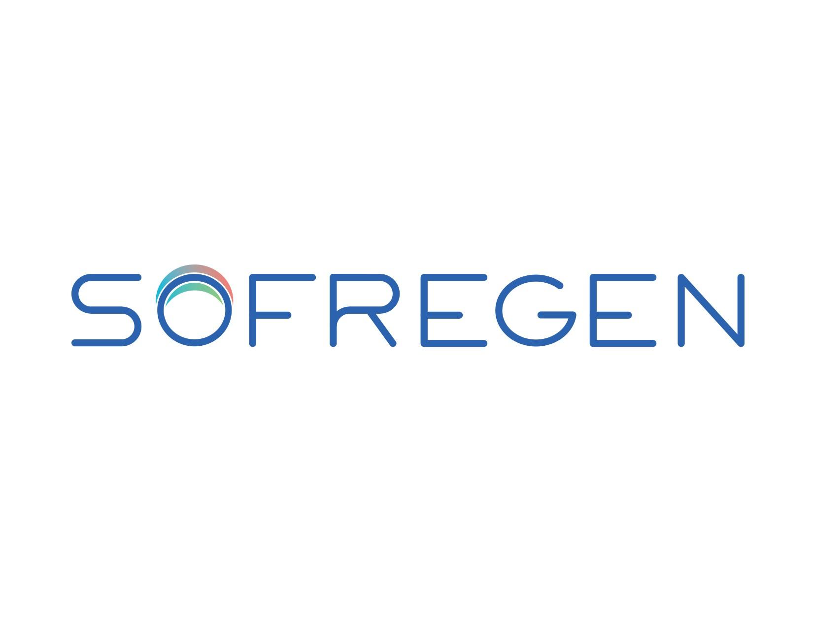 Sofregen Logo v3.jpg