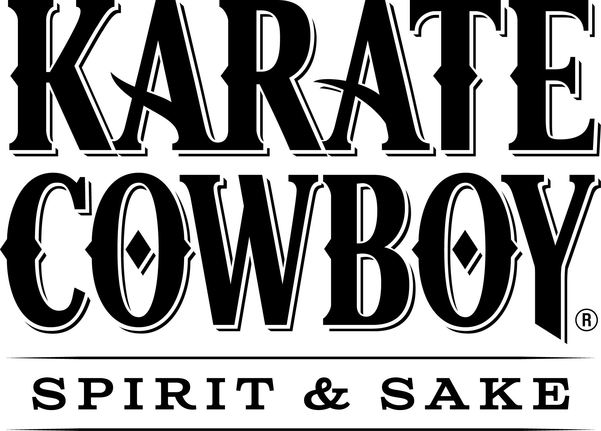Karate Cowboy Logo.png