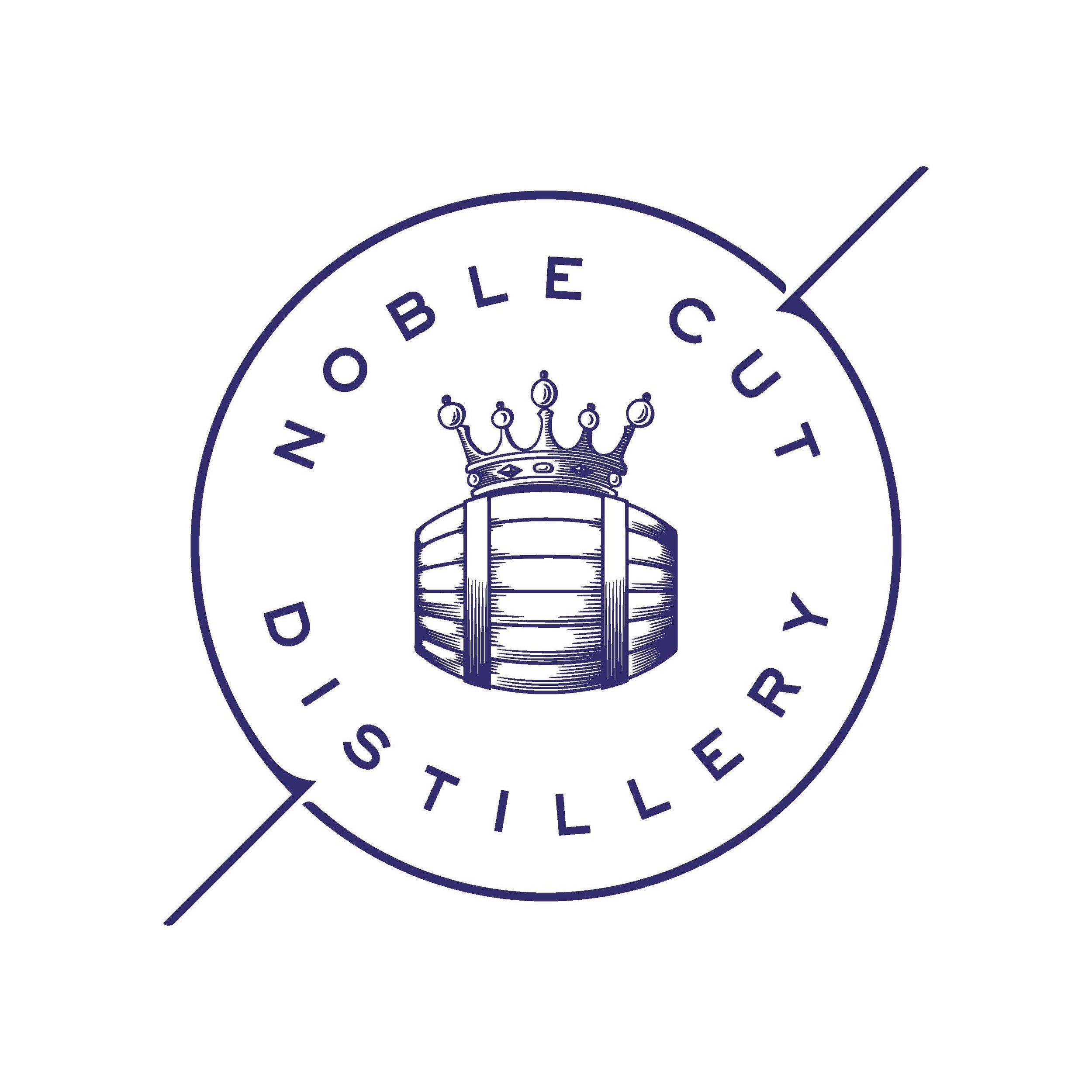 Noble Cut Logo.jpg