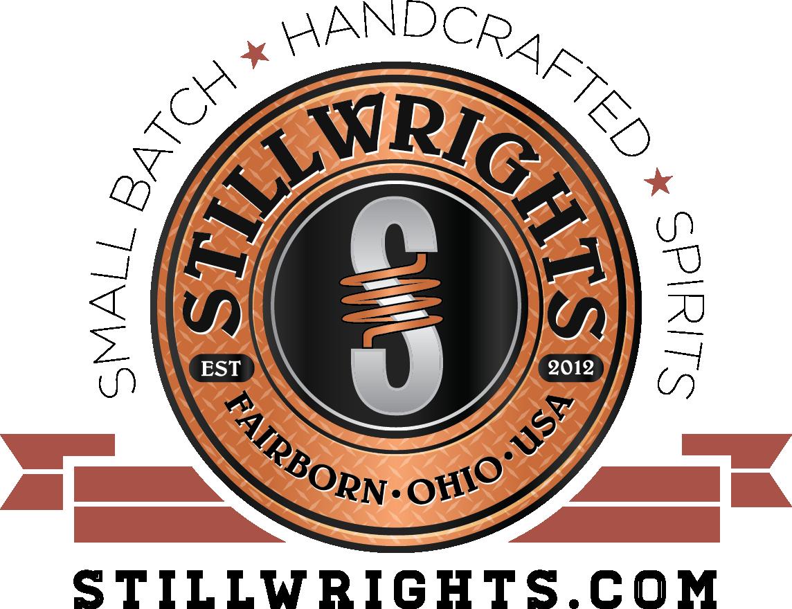 Stillwrights Logo.png