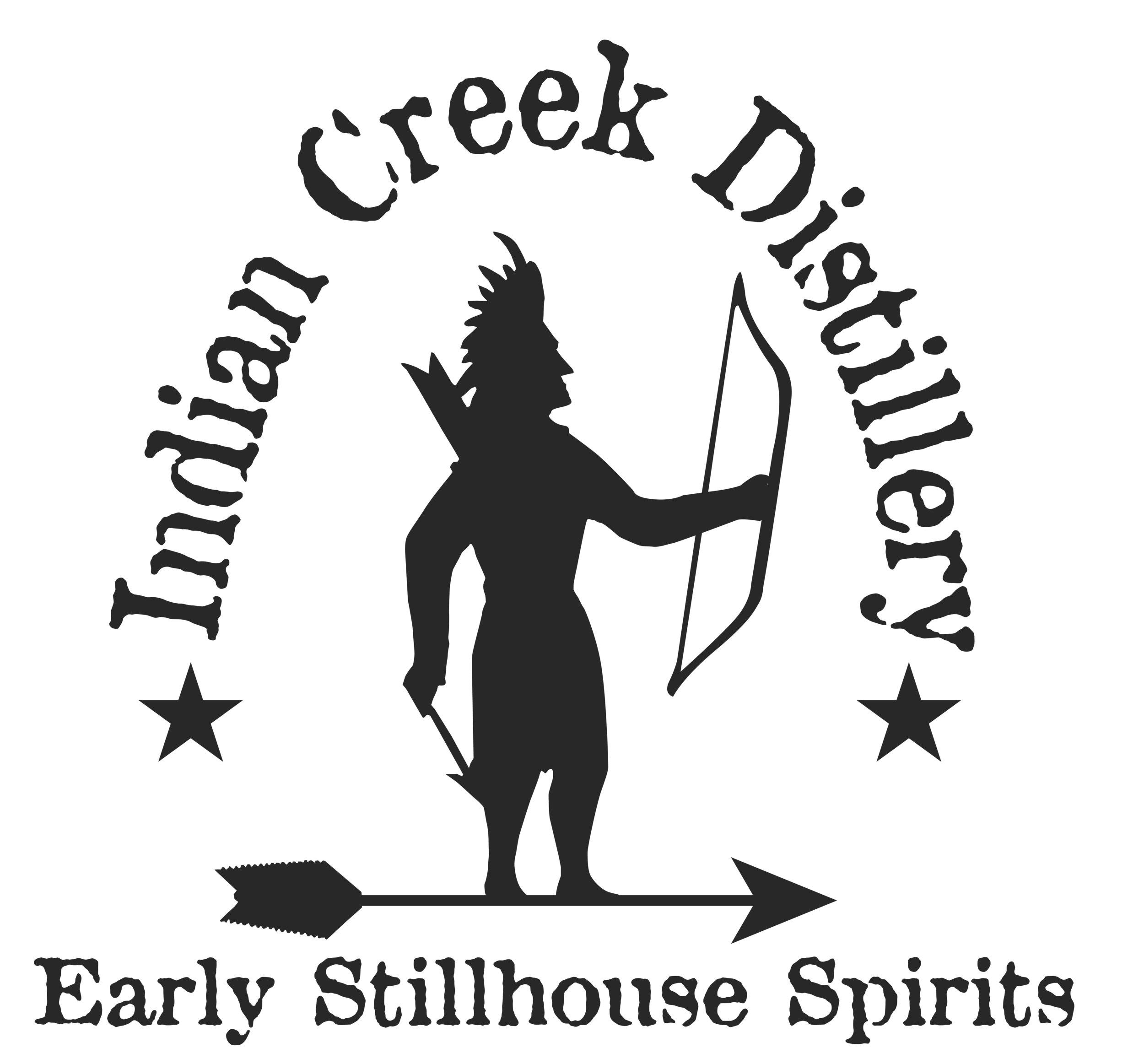 Indian Creek Distillery Logo.jpg
