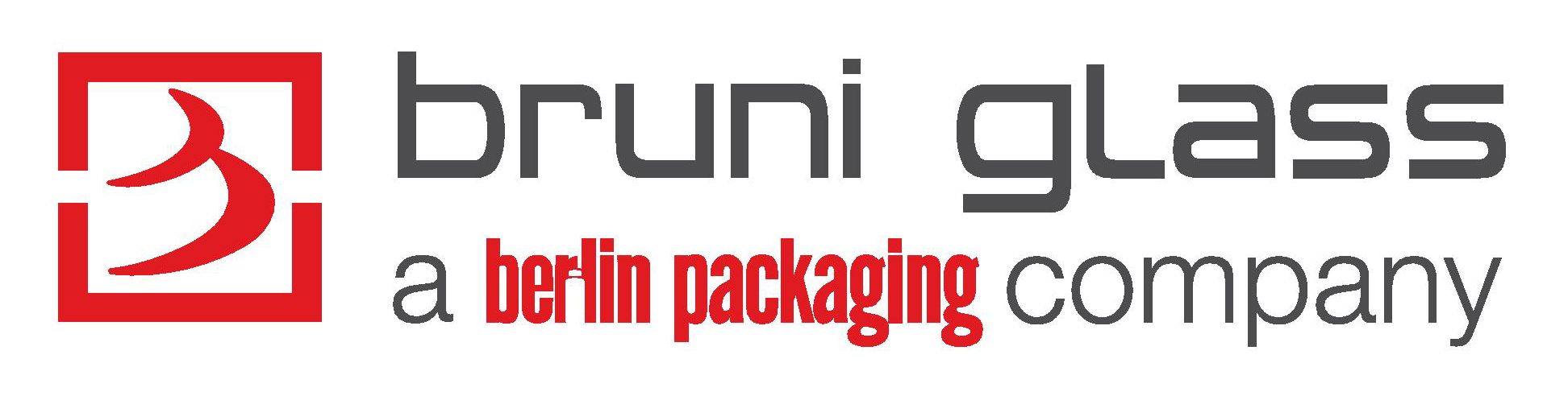 Berlin Packaging Logo.jpg