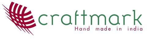 craftmark_logo_large.jpg