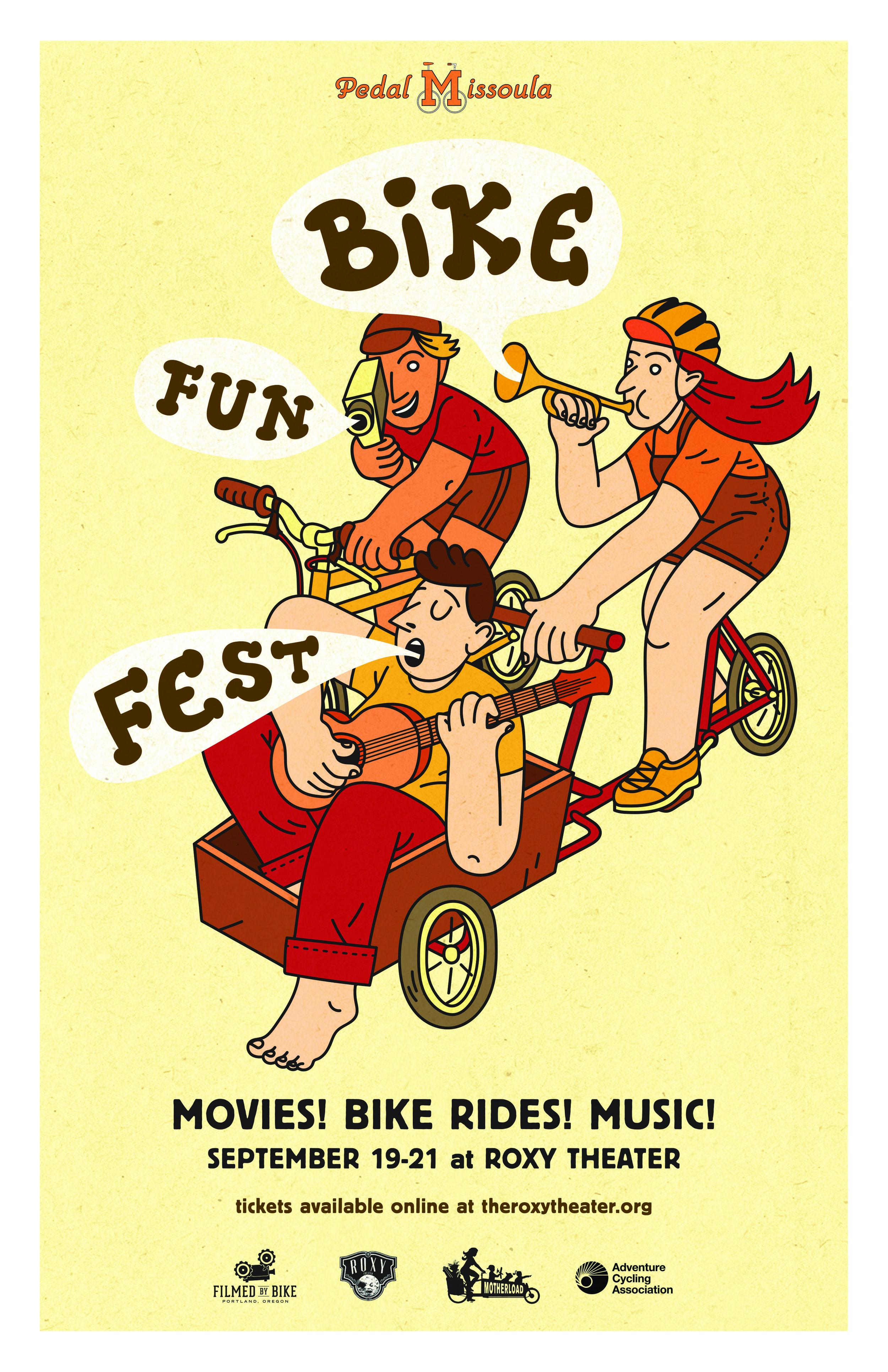 Bike-Fun-Fest_hi-res.jpg