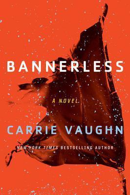 bannerless-cover.jpg
