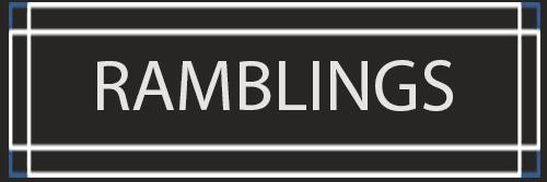 Ramblings.jpg