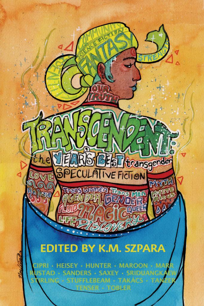 Transcendent-Cover-682x1024.jpeg