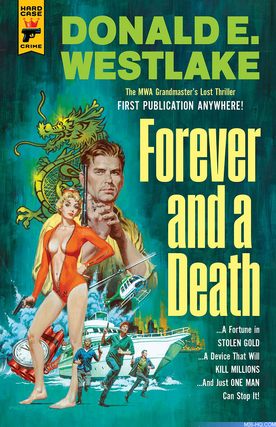 forever-and-a-death-cover.jpg