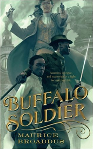 buffalo-soldier-cover.jpg