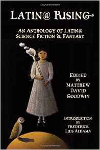 Latina-Rising.jpg