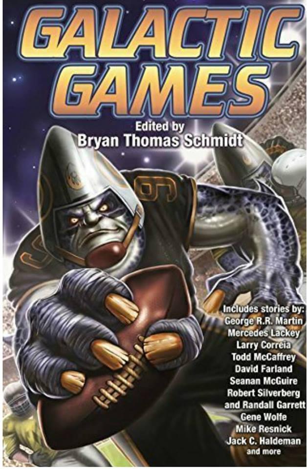 Galactic-Games-cover-lg.jpg