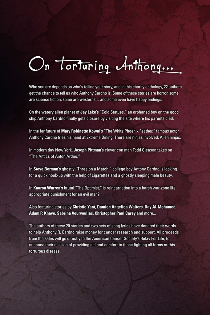Many Tortures Back Cover.jpg