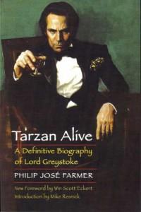 Tarzan Alive.jpg