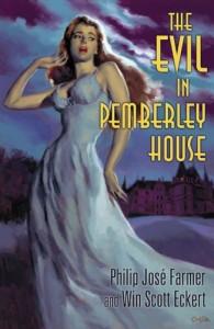 The Evil in Pemberley House.jpg