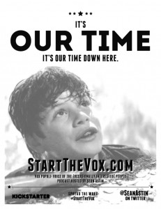 Its-Our-Time-For-An-App-231x300.jpg