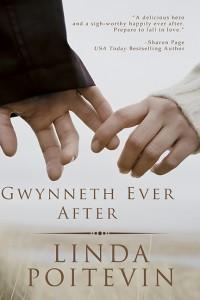 Gwynneth-Ever-After-Large-200x300.jpg