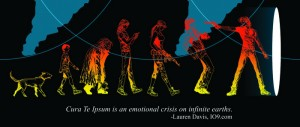 emotional-crisis-on-infinite-earths-300x127.jpg