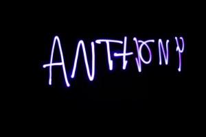 Anthony Cardno