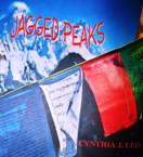 Jagged Peaks Cover Art