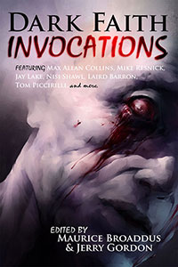 Dark Faith 2: Invocations