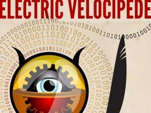 Electric Velocipede