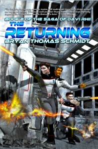 The-Returning-front-cover-197x300.jpg