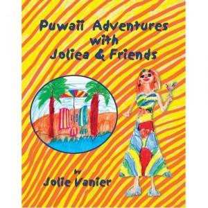 Puwai Adventures