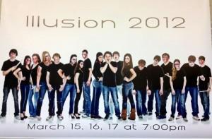 Illusion-20121-300x197.jpg