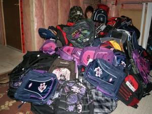 Austin-backpacks-300x225.jpg